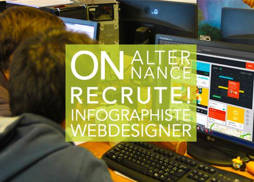 recrutement-infographiste-webdesigner1
