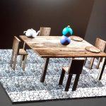 création simple sur 3Ds-Max 3