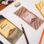 habillages graphiques chocolat 3