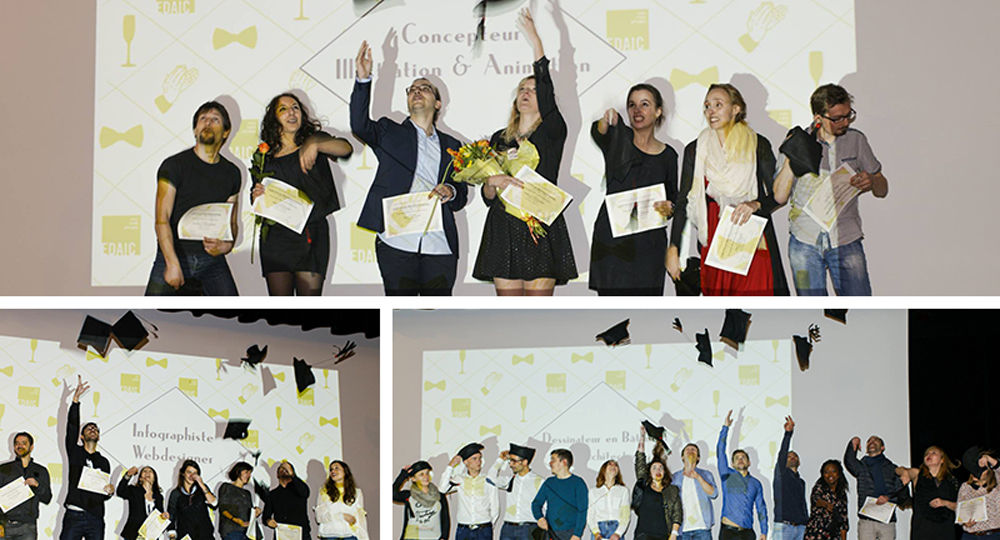 remise-diplome-2016