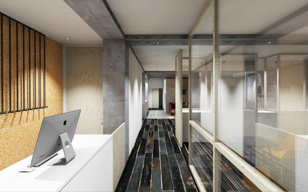 cole d 39 architecture d 39 int rieur lyon edaic une cole d 39 arts appliqu s. Black Bedroom Furniture Sets. Home Design Ideas