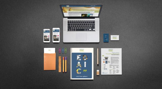webdesigner-Mockup-EDAIC
